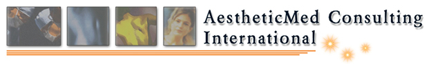 Aesthetic Med Consulting